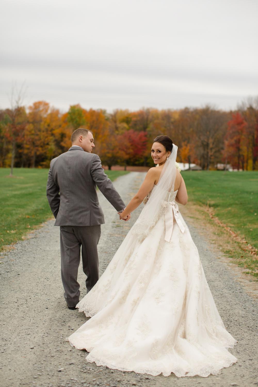 Scranton PA Wedding Photographers_JDP-120.jpg