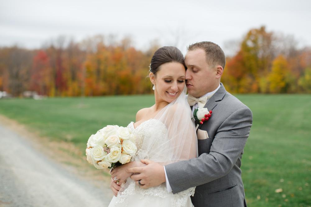 Scranton PA Wedding Photographers_JDP-122.jpg