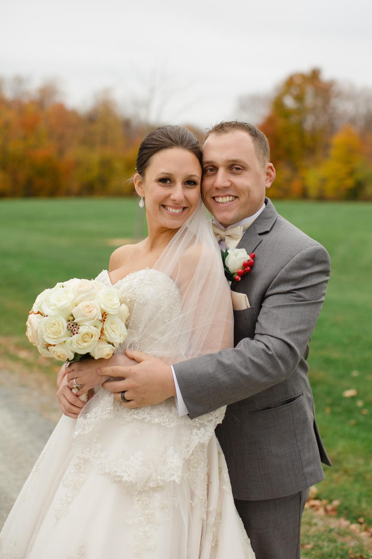 Scranton PA Wedding Photographers_JDP-121.jpg