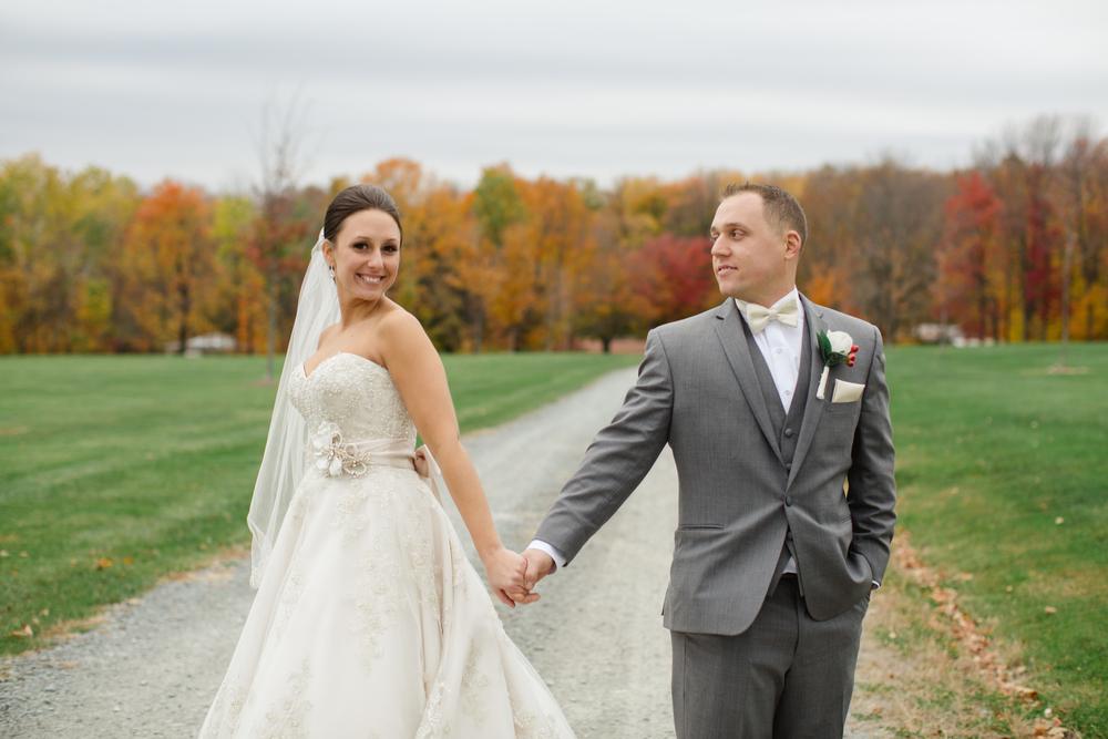Scranton PA Wedding Photographers_JDP-123.jpg
