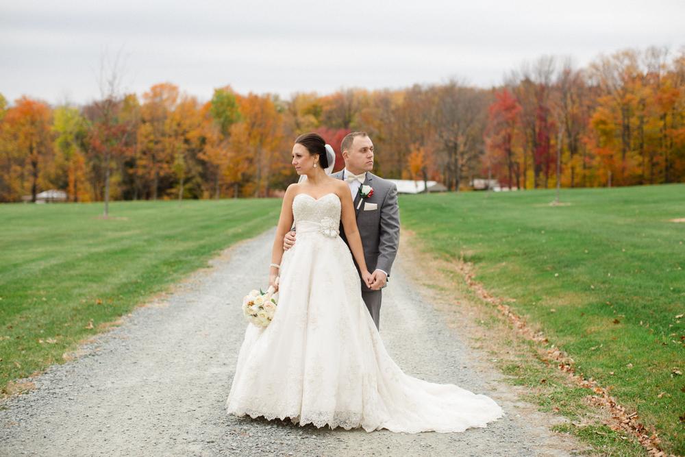 Scranton PA Wedding Photographers_JDP-125.jpg