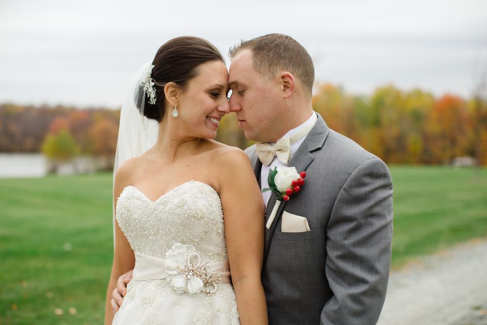 Scranton PA Wedding Photographers_JDP-126.jpg