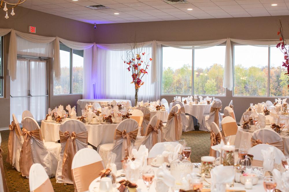 Scranton PA Wedding Photographers_JDP-134.jpg