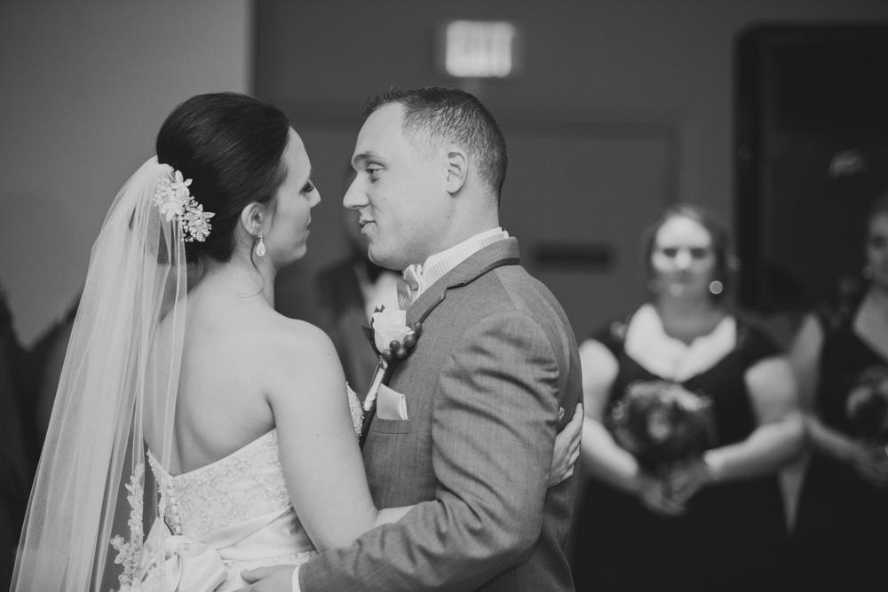 Scranton PA Wedding Photographers_JDP-149.jpg
