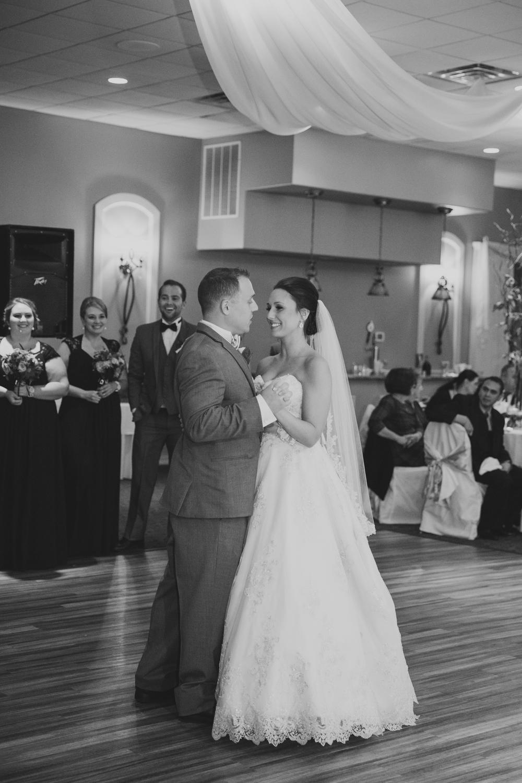 Scranton PA Wedding Photographers_JDP-148.jpg