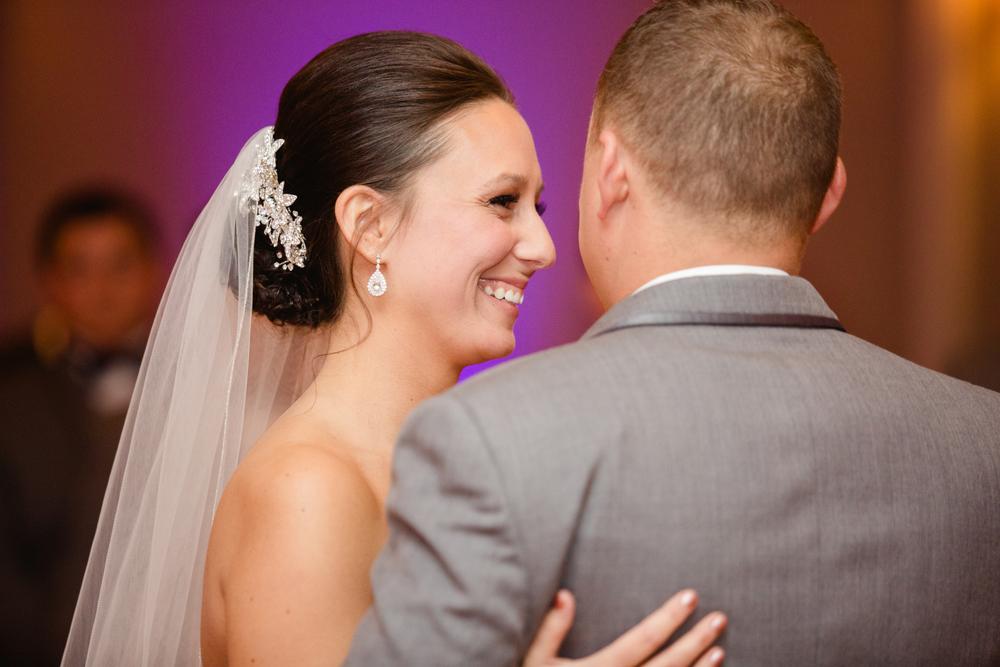 Scranton PA Wedding Photographers_JDP-150.jpg