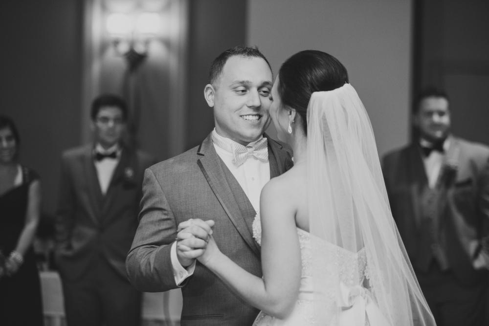 Scranton PA Wedding Photographers_JDP-152.jpg