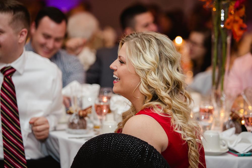 Scranton PA Wedding Photographers_JDP-158.jpg