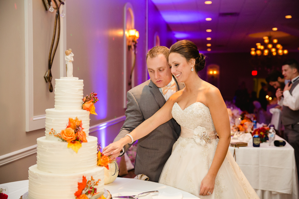 Scranton PA Wedding Photographers_JDP-160.jpg