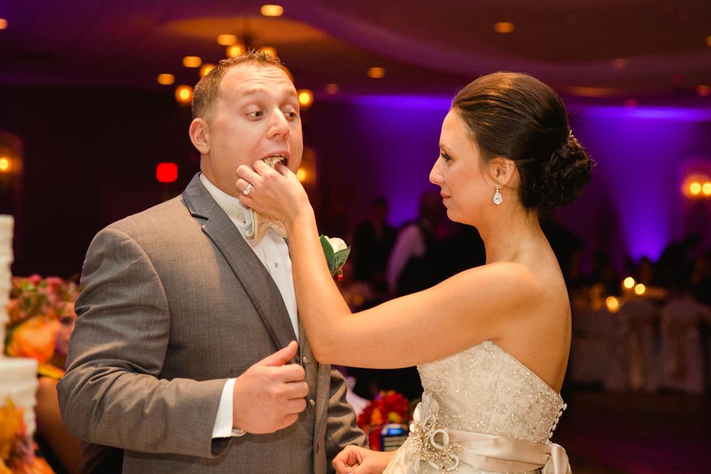 Scranton PA Wedding Photographers_JDP-161.jpg