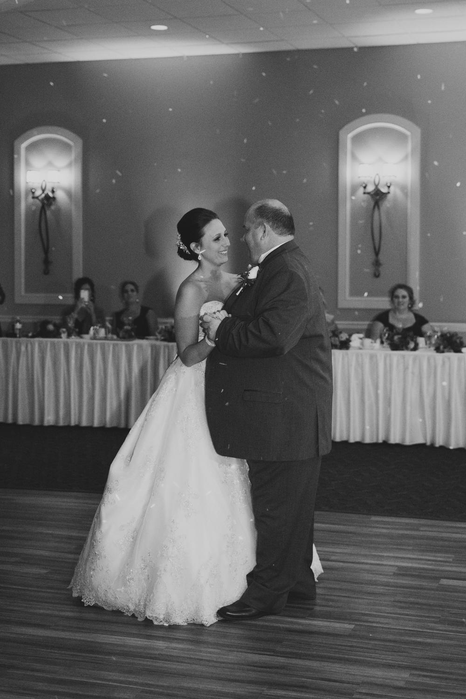 Scranton PA Wedding Photographers_JDP-163.jpg