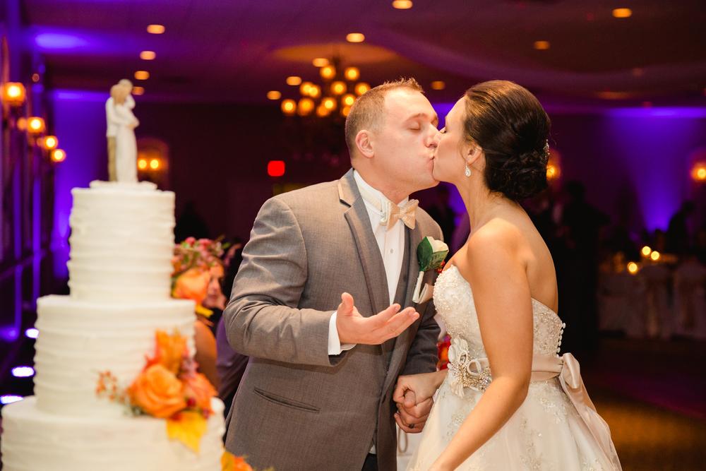 Scranton PA Wedding Photographers_JDP-162.jpg