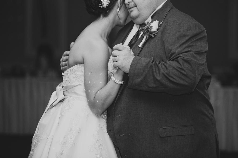 Scranton PA Wedding Photographers_JDP-165.jpg