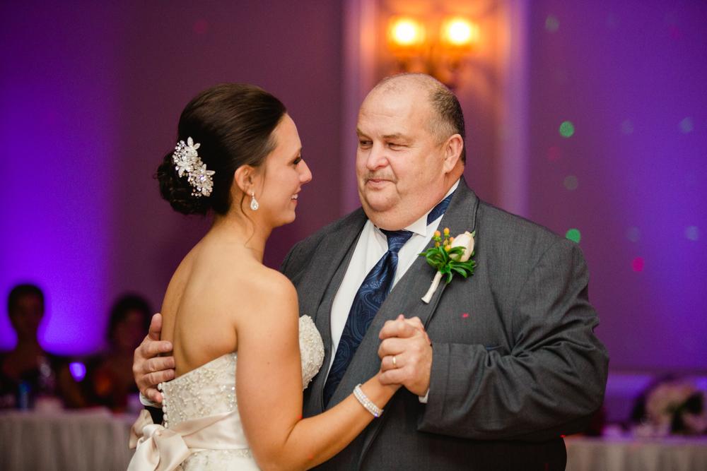 Scranton PA Wedding Photographers_JDP-164.jpg