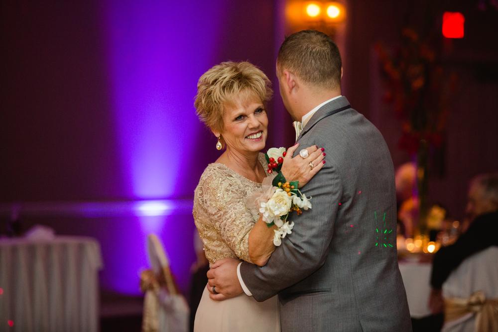 Scranton PA Wedding Photographers_JDP-166.jpg