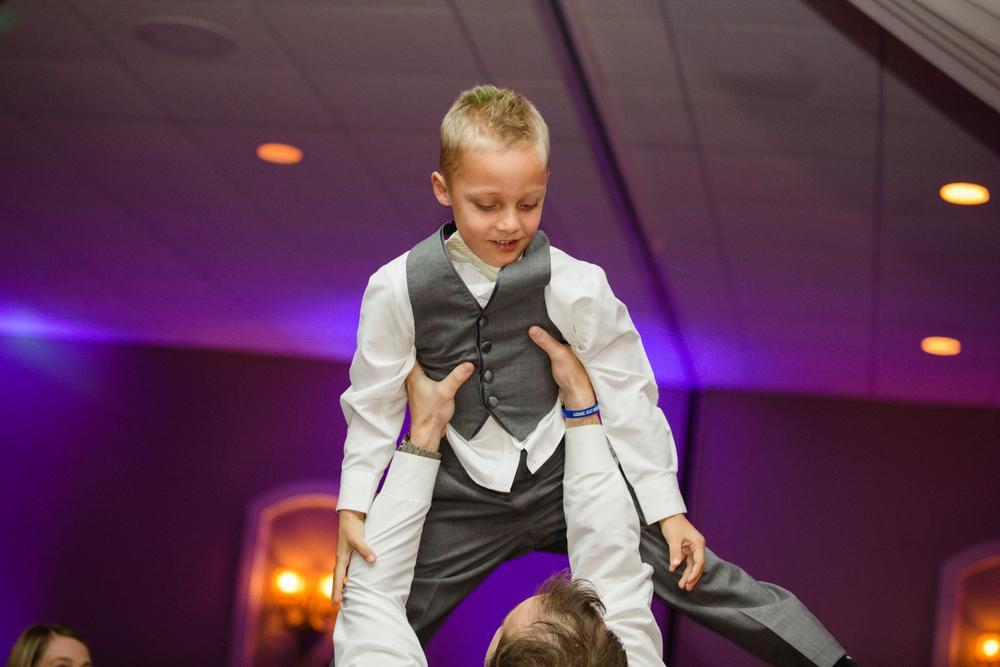 Scranton PA Wedding Photographers_JDP-171.jpg