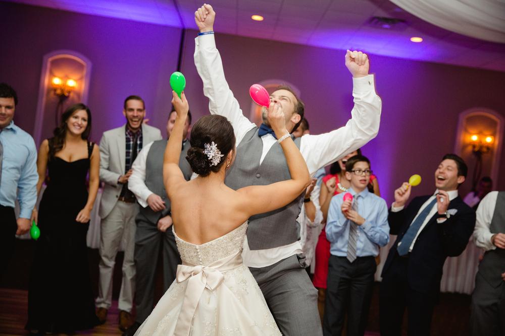 Scranton PA Wedding Photographers_JDP-172.jpg