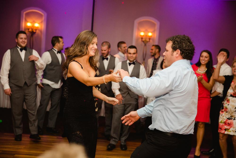Scranton PA Wedding Photographers_JDP-173.jpg