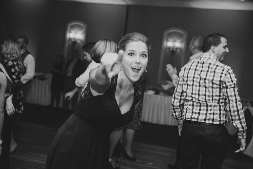 Scranton PA Wedding Photographers_JDP-178.jpg