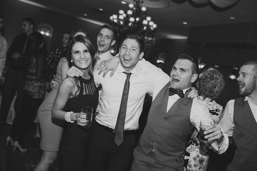 Scranton PA Wedding Photographers_JDP-179.jpg