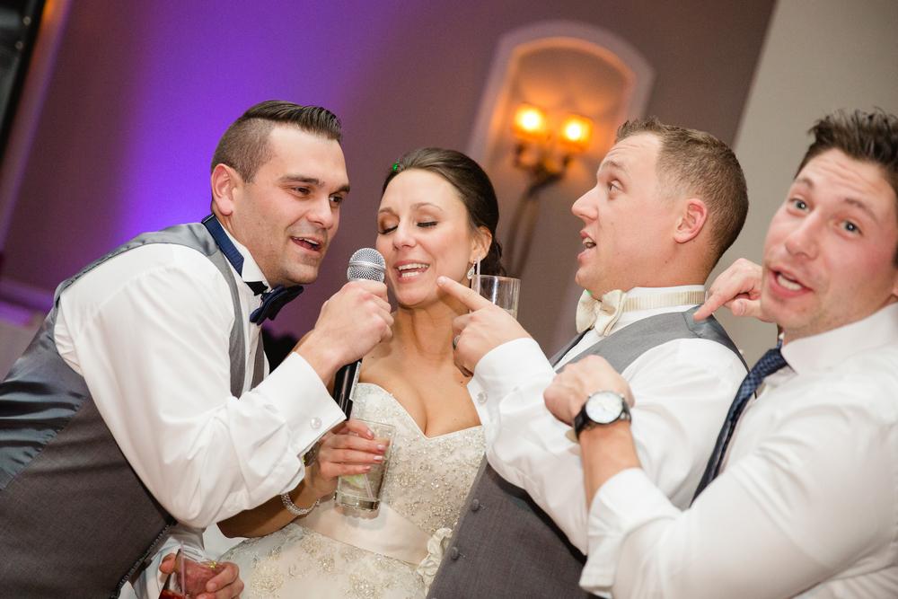 Scranton PA Wedding Photographers_JDP-180.jpg