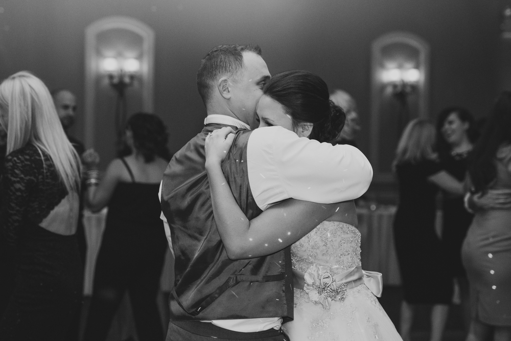 Scranton PA Wedding Photographers_JDP-182.jpg