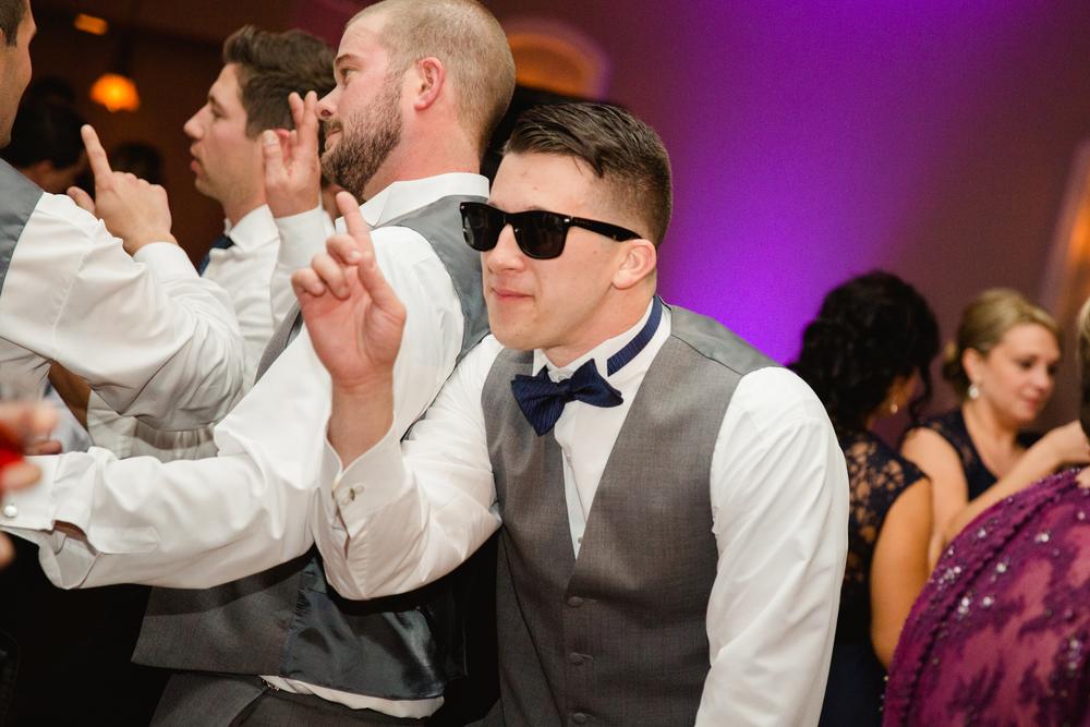 Scranton PA Wedding Photographers_JDP-183.jpg