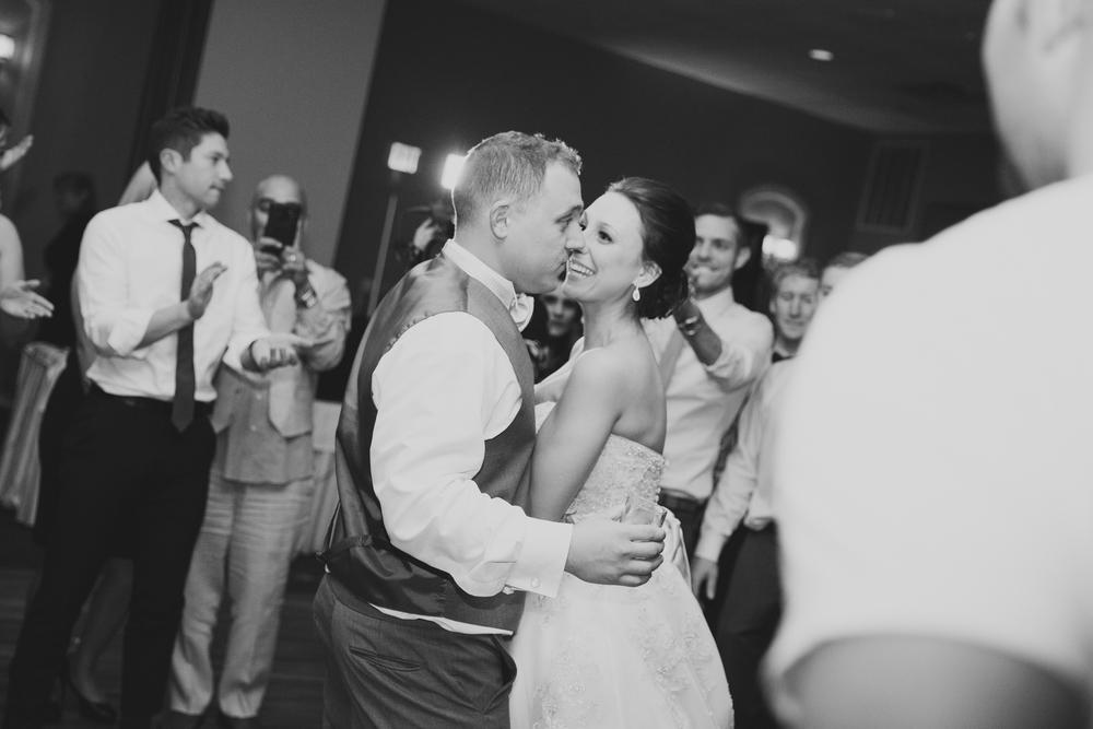 Scranton PA Wedding Photographers_JDP-186.jpg