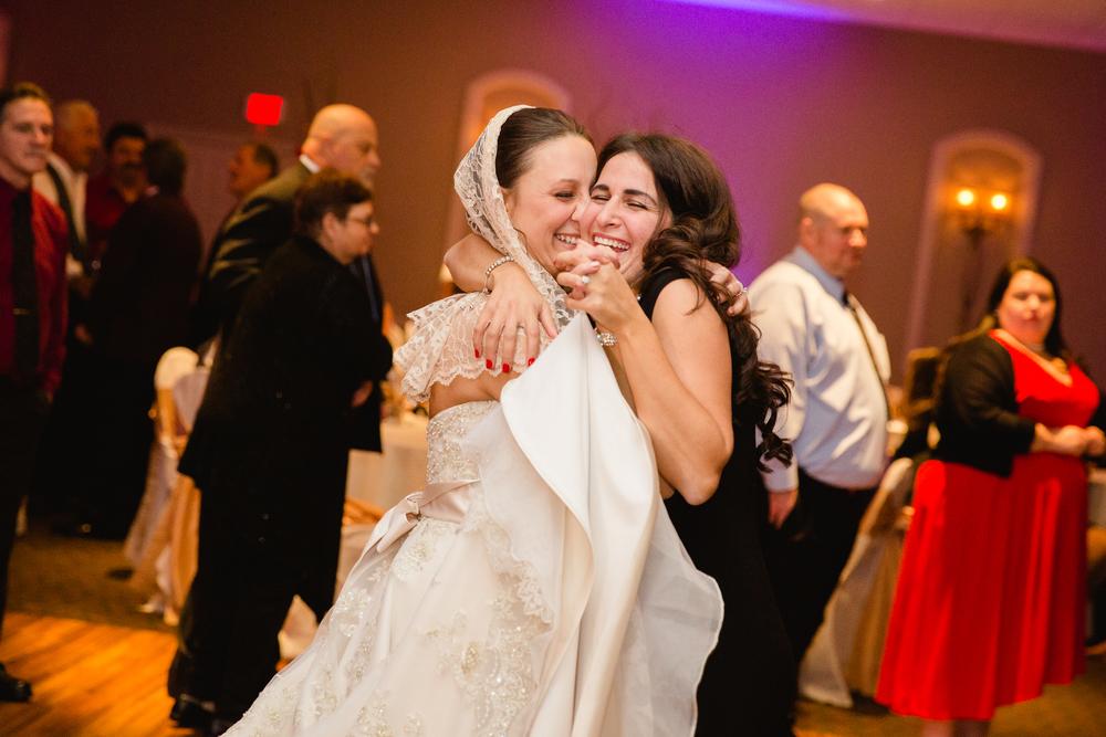 Scranton PA Wedding Photographers_JDP-187.jpg