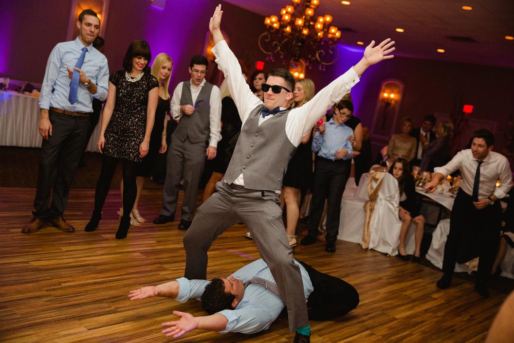 Scranton PA Wedding Photographers_JDP-185.jpg