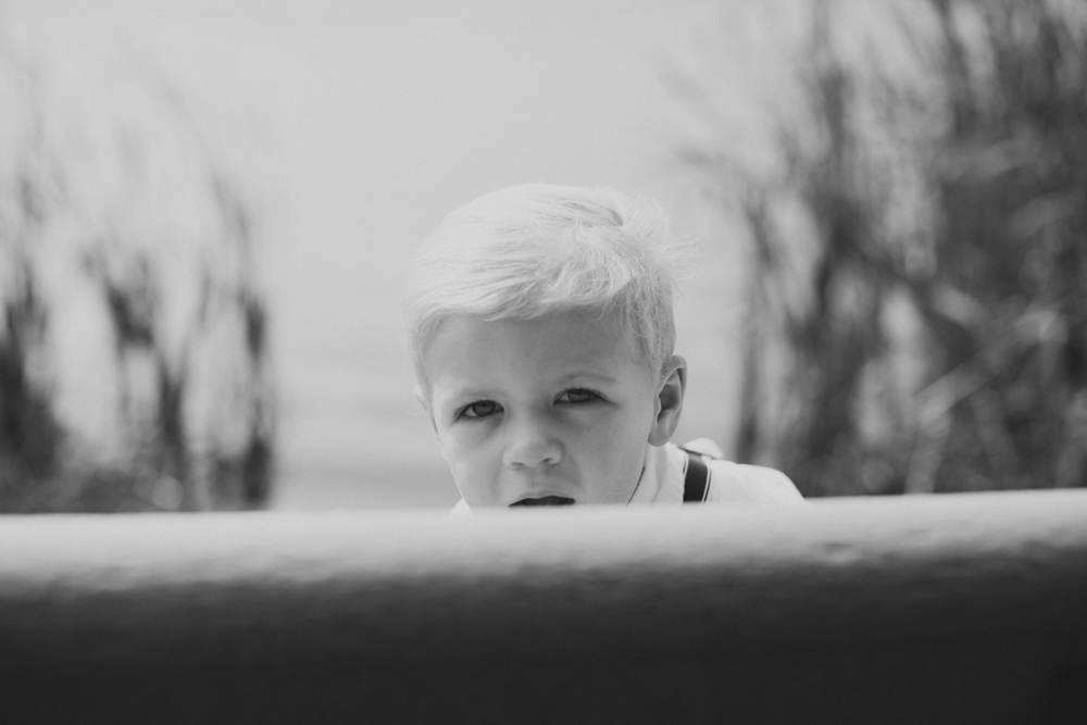 Scranton PA Family Photographers-6.jpg