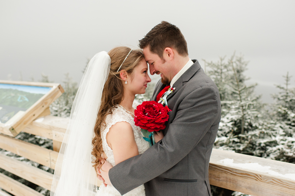 Lake Placid NY Wedding Photographers_JDP-104.jpg