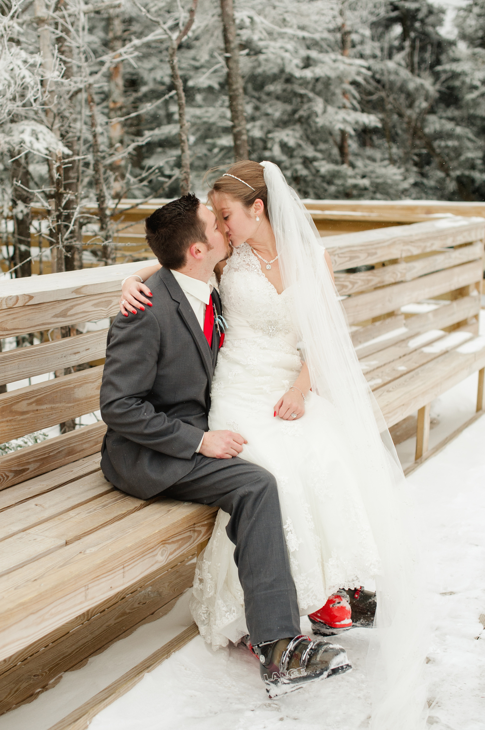 Lake Placid NY Wedding Photographers_JDP-111.jpg