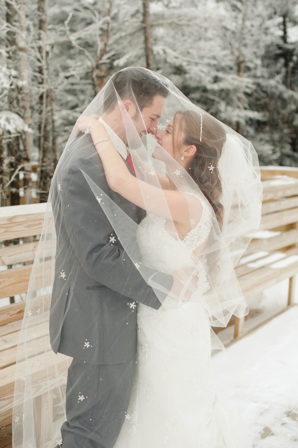 Lake Placid NY Wedding Photographers_JDP-112.jpg