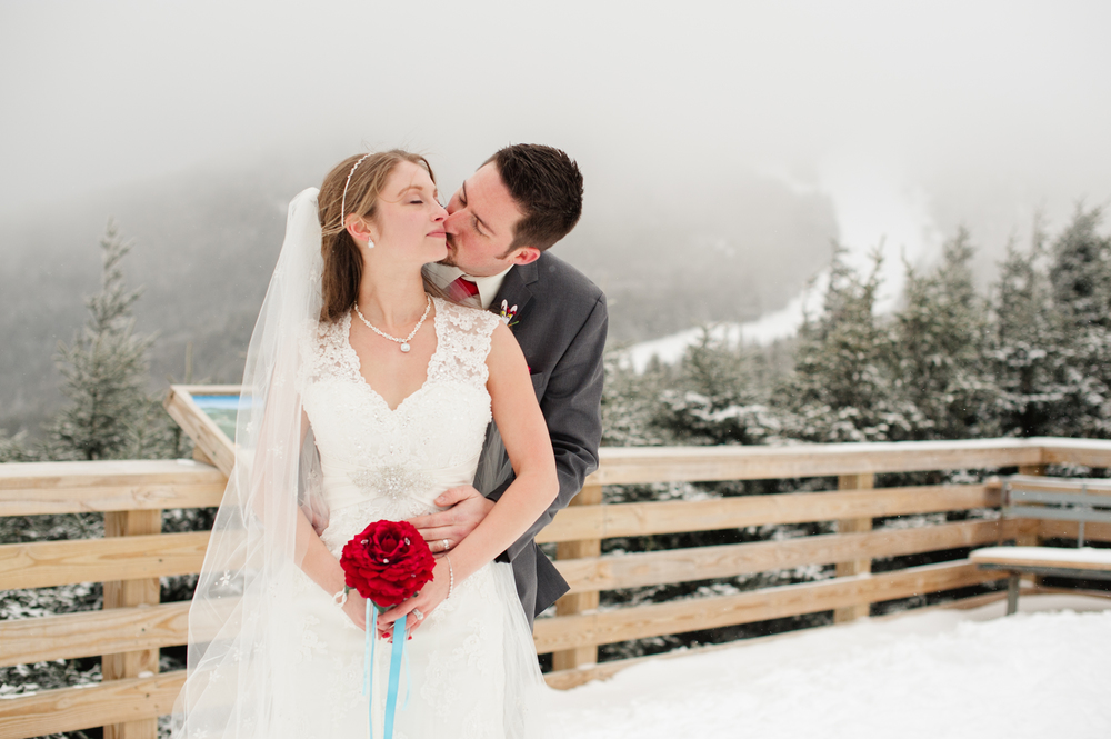 Lake Placid NY Wedding Photographers_JDP-120.jpg