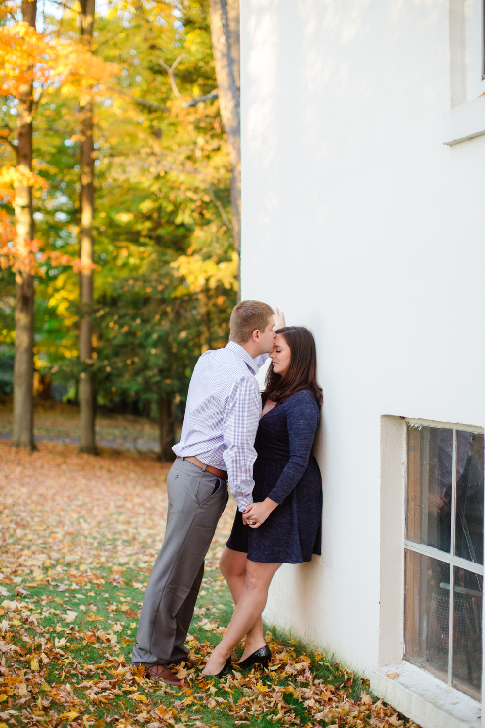 Scranton PA Wedding Photographers_JDP-52.jpg