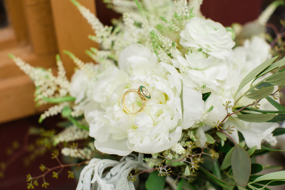 Philadelphia Scranton PA Wedding Photographers_JDP-7.jpg