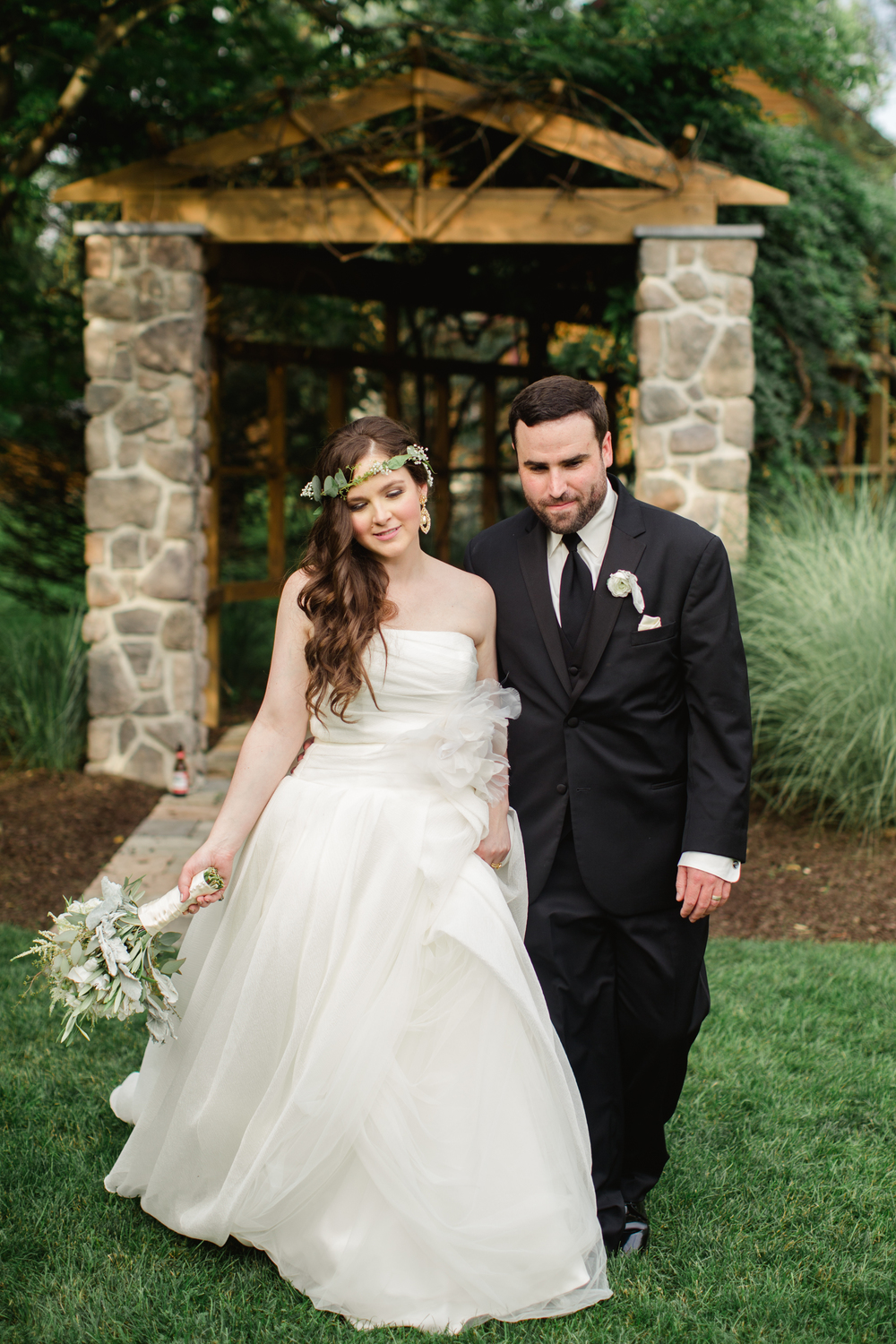 Philadelphia Scranton PA Wedding Photographers_JDP-22.jpg
