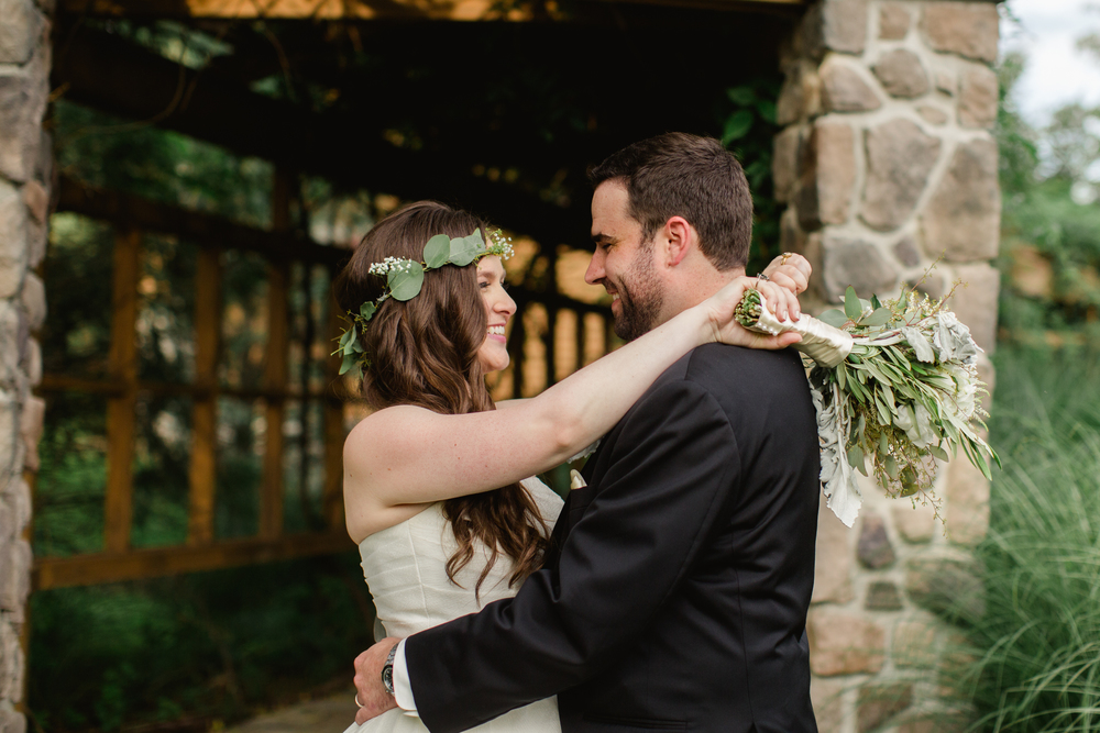 Philadelphia Scranton PA Wedding Photographers_JDP-109.jpg