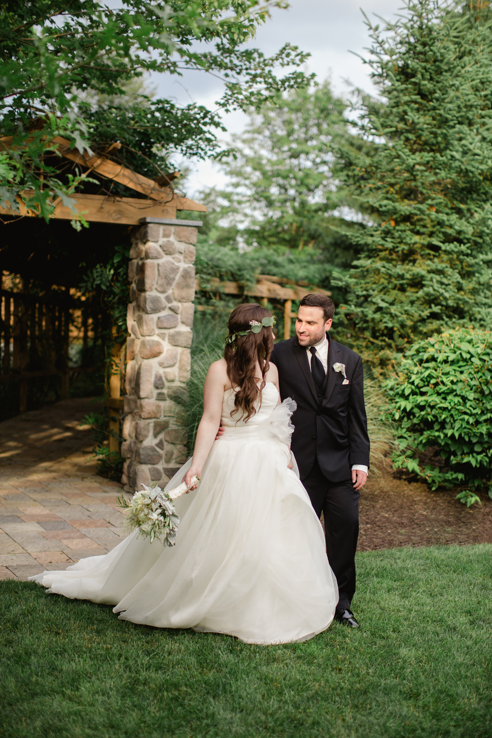 Philadelphia Scranton PA Wedding Photographers_JDP-111.jpg