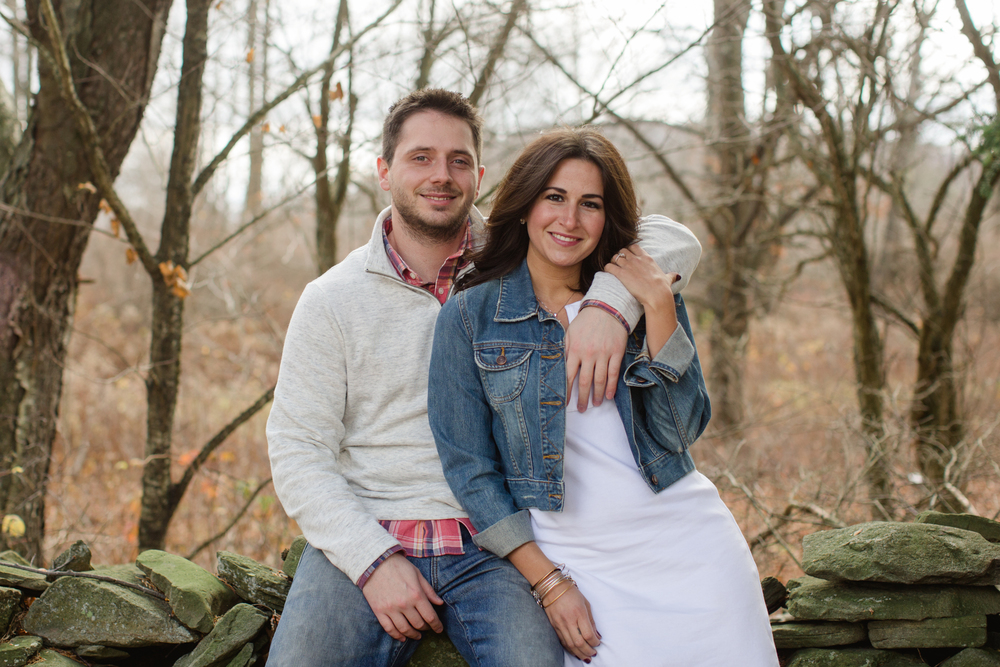 Rustic PA Engagement Session Jordan DeNike_JDP-2.jpg