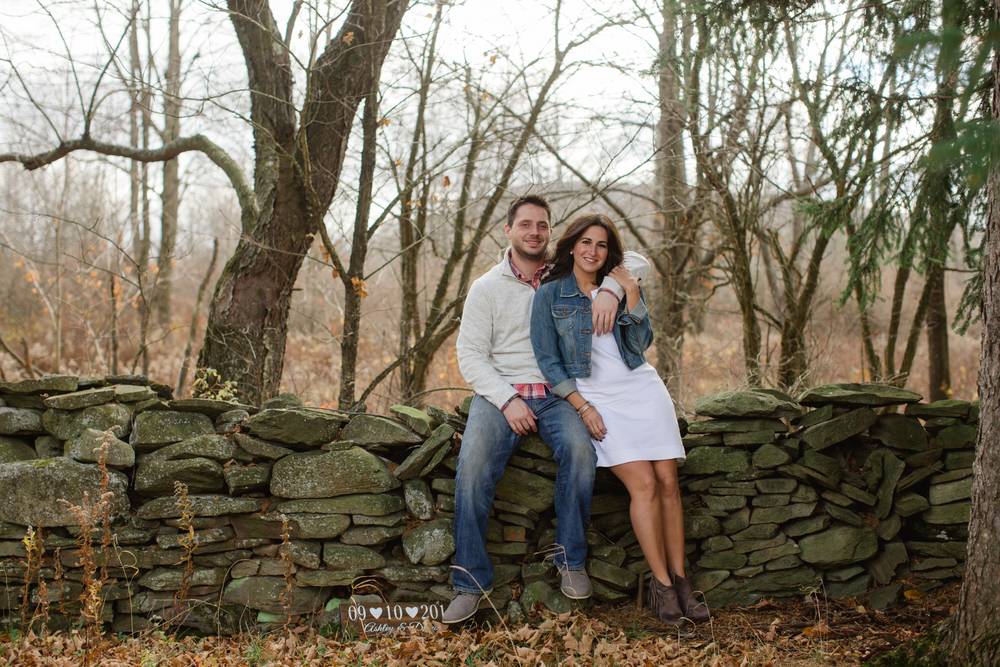 Rustic PA Engagement Session Jordan DeNike_JDP-1.jpg