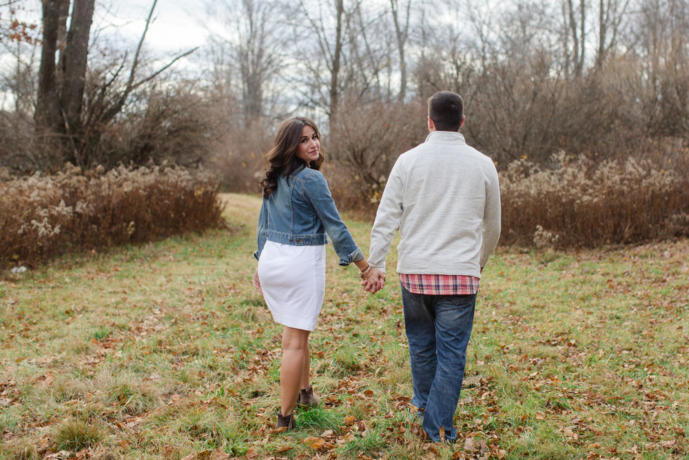 Rustic PA Engagement Session Jordan DeNike_JDP-6.jpg