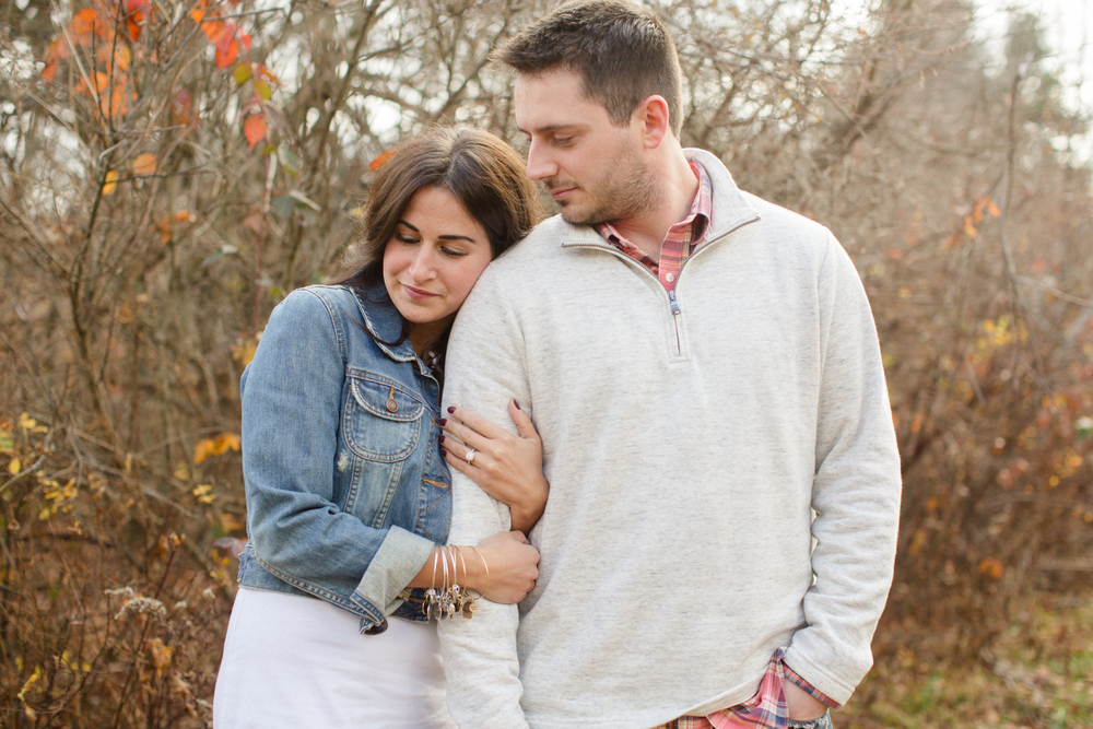 Rustic PA Engagement Session Jordan DeNike_JDP-8.jpg