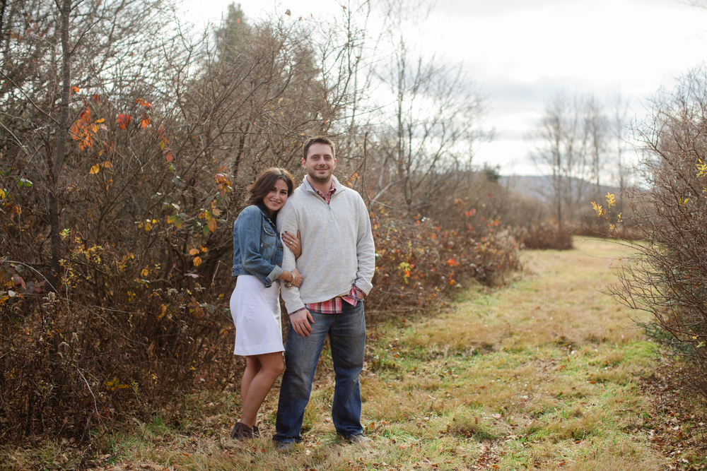 Rustic PA Engagement Session Jordan DeNike_JDP-7.jpg
