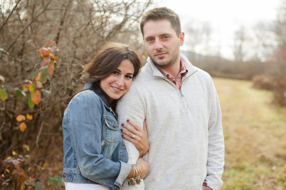 Rustic PA Engagement Session Jordan DeNike_JDP-10.jpg
