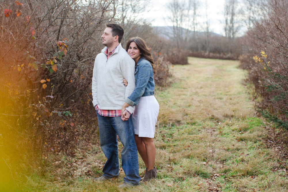 Rustic PA Engagement Session Jordan DeNike_JDP-11.jpg