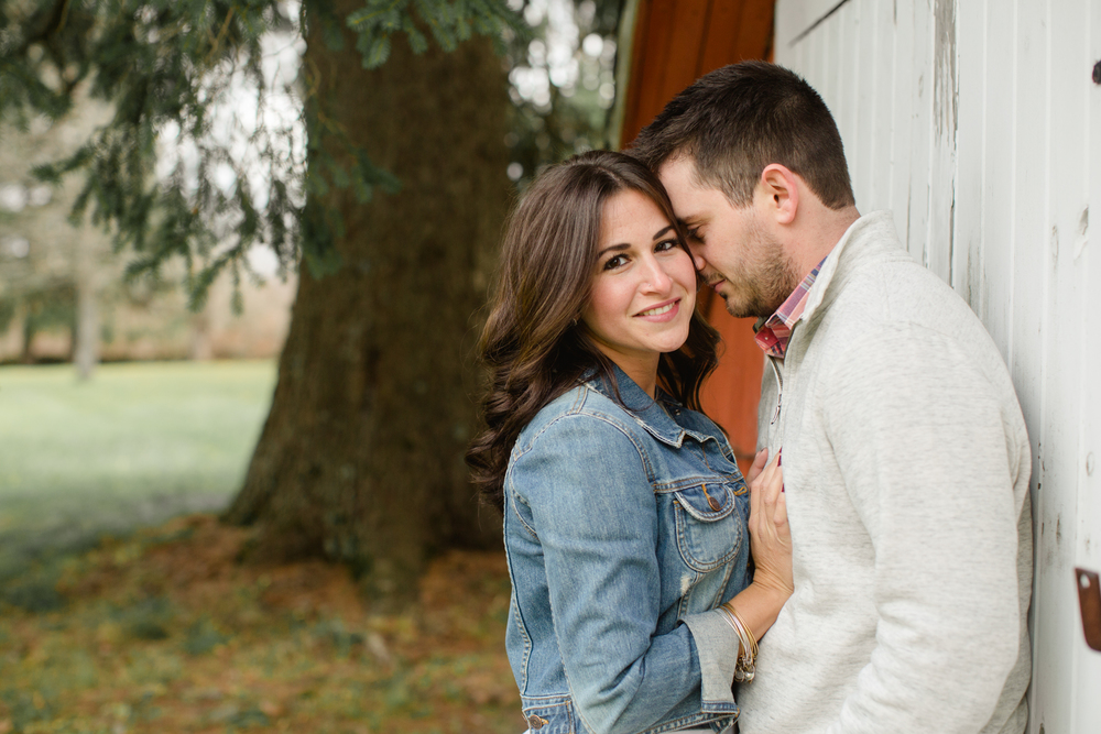 Rustic PA Engagement Session Jordan DeNike_JDP-13.jpg