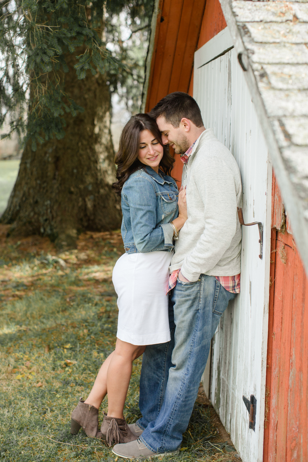 Rustic PA Engagement Session Jordan DeNike_JDP-16.jpg