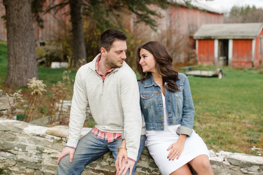 Rustic PA Engagement Session Jordan DeNike_JDP-17.jpg